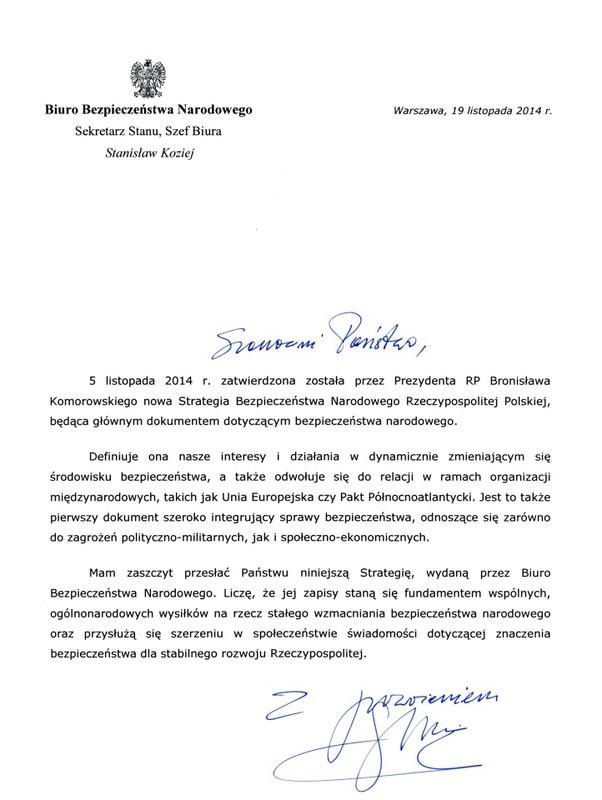 List szefa BBN.jpeg