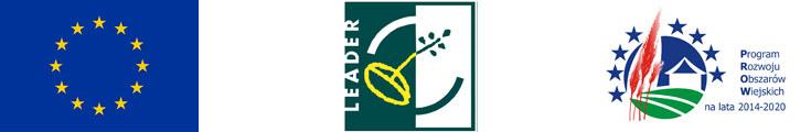 loga_prow_ue_leader.jpeg