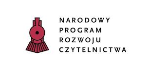 Baner Narodowego Rozwoju Czytelnictwa