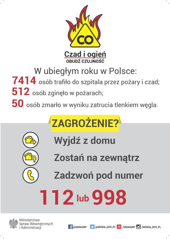czad_ogien_ulotka.jpeg
